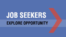Job Seekers