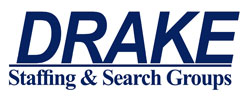 Drake Staffing and Search Groups